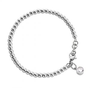 BR-BEADS-CRYSTAL-WH