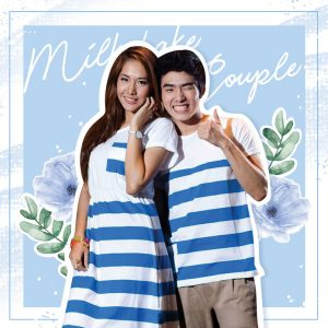 MILKSHAKE-COUPLE