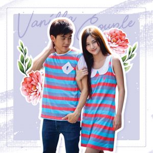 VANILLA-PB-COUPLE