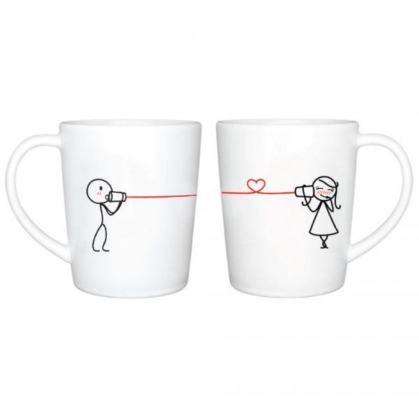 canphone-set2-mug
