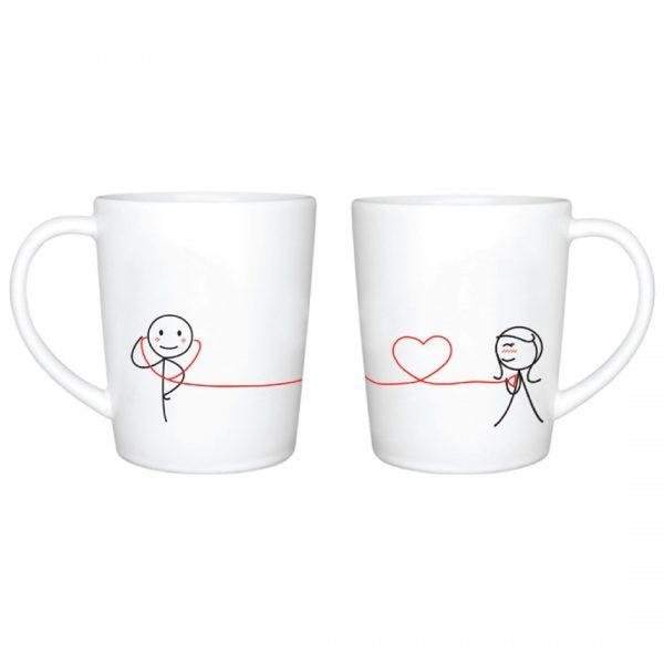 check-your-love-set2-mug