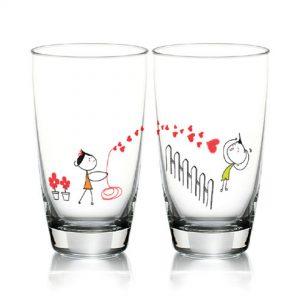 flower-glass