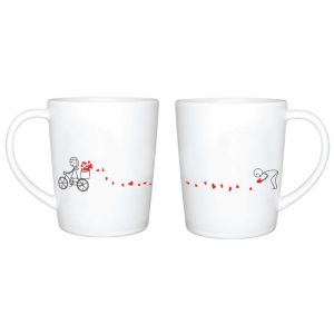 joy-ride-set2-mug