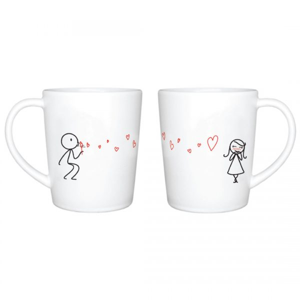 love-bubble-set2-mug