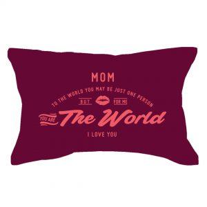 mom-the-world-maroon