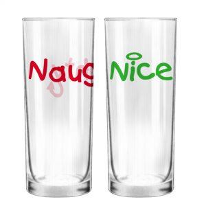 naughty-&-nice-gla