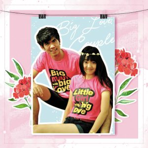 BIGLOVE-COUPLE-PNK