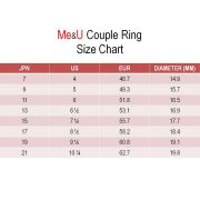 Me&U-Couple-Ring-Size-Chart-final