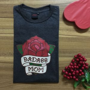 badass-mom-shirt