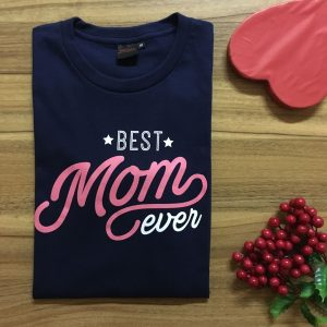 bestever-mom-shirt
