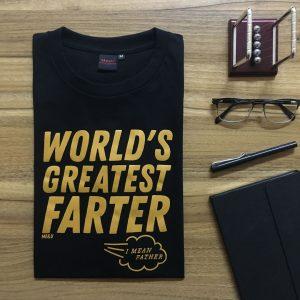 farter-shirt