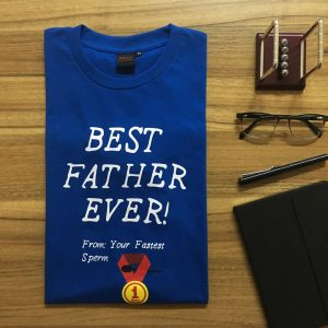 fastest-shirt