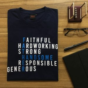 father-shirt