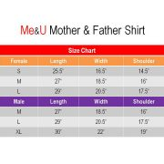 mother-father-shirt-size-chart