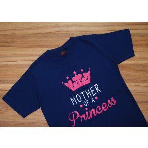 queen-navy