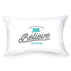 believe-spc