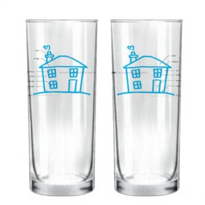 blue-home-glass