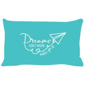 dream-spc
