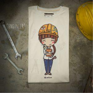 engineer-fem