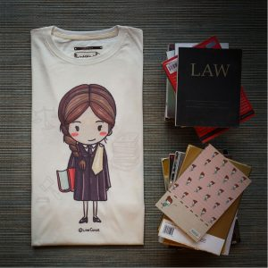 lawyer-fem