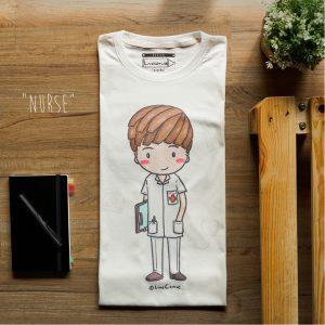 nurse-guy