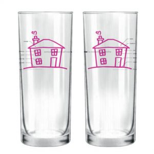 pink-home-glass