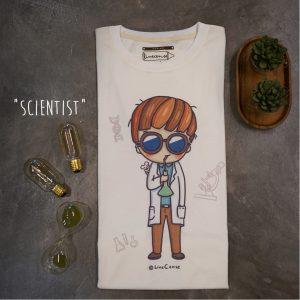 scientist-guy
