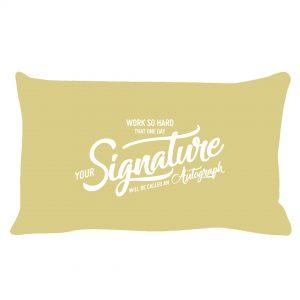 signature-spc