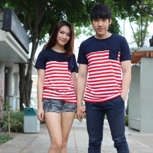 bingsu-couple