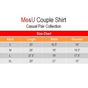casual-couple-shirt-size-chart