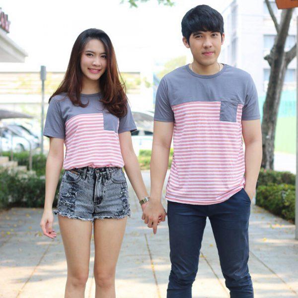 froyo-couple