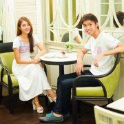 gelato-couple-02