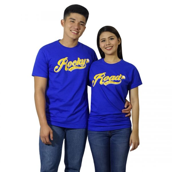 rocky-blu-couple