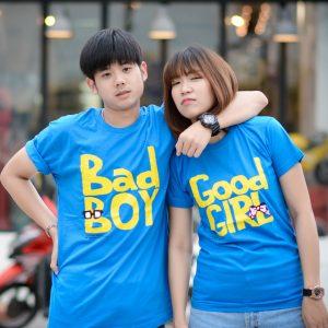 BAD-BLU