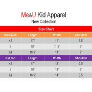 KID-BEGIN-AGAIN-SIZE-CHART