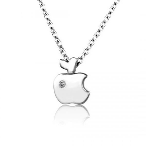 ne-apple
