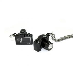 ne-camera