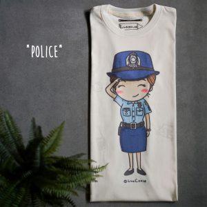 police-fem