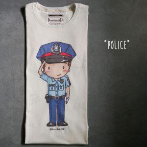 police-guy