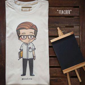 teacher-men