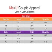LAL-APPAREL-SIZE-CHART