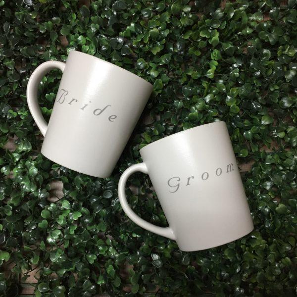 bride-&-groom-mug-2