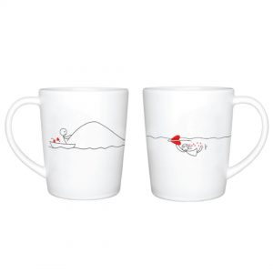catch-my-heart-set2-mug