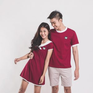 cherry-couple