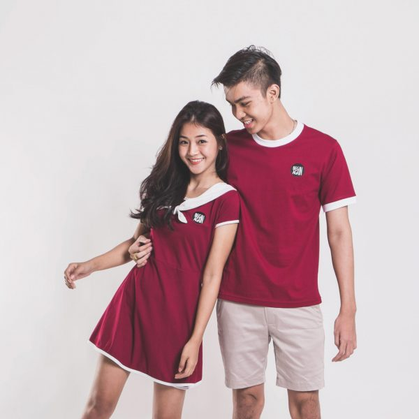 cherry-couple