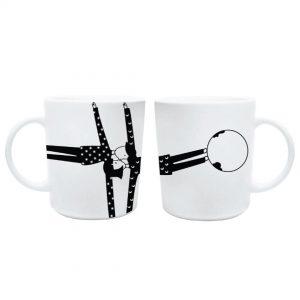 dj-kiss-mug