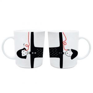 dj-song-mug