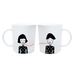 dj-spaghetti-mug