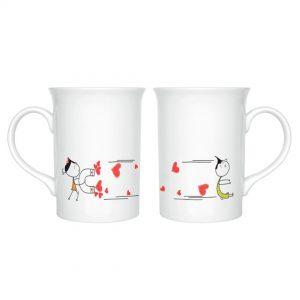 gw-magnet-mug