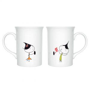 gw-peekaboo-mug